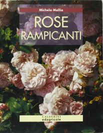 Tecniche Nuove - Rose rampicanti