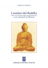 Tecniche Nuove - I sentieri del Buddha