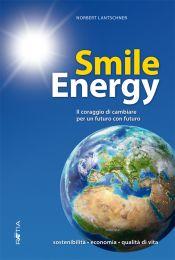 Tecniche Nuove - Smile Energy