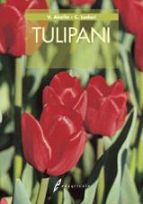 Tecniche Nuove - Tulipani