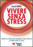 Tecniche Nuove - Vivere Senza Stress