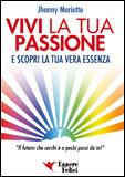 Tecniche Nuove - Vivi la Tua Passione