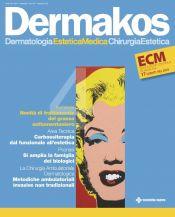 Tecniche Nuove - Abbonamento a Dermakos Cartaceo Biennale Italia