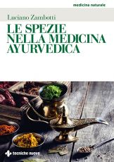 Le spezie nella medicina ayurvedica