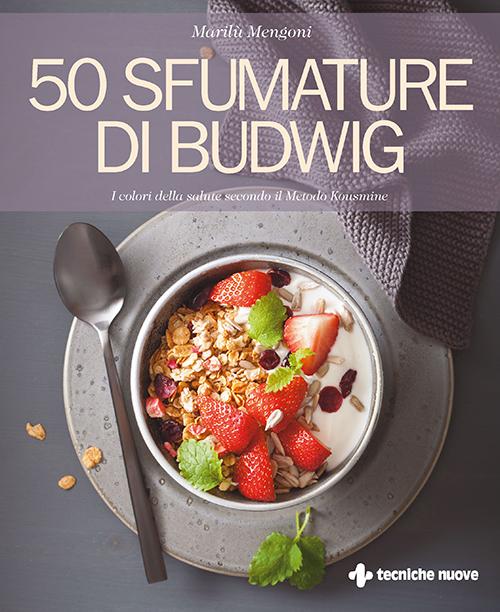recensioni di dieta budwig