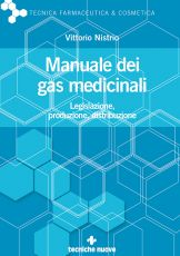 Manuale dei gas medicinali