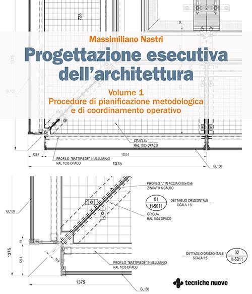 Progettazione_esecutiva_architettura_Nastri
