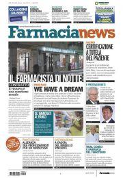 Tecniche Nuove - Abbonamento a Farmacia News Cartaceo Biennale Italia