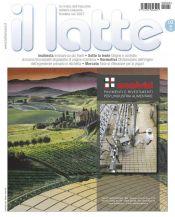 Tecniche Nuove - Abbonamento a Il Latte Cartaceo Biennale Italia
