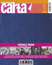 Tecniche Nuove - Abbonamento a Industria della Carta Cartaceo Biennale Italia