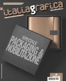Tecniche Nuove - Abbonamento a Italia Grafica Cartaceo Biennale Italia
