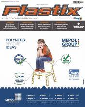 Tecniche Nuove - Abbonamento a Plastix Cartaceo Biennale Italia