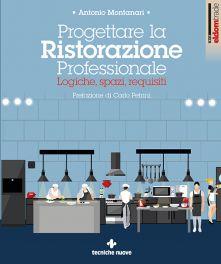 progettare-ristorazione-professionale-libro-TecnicheNuove