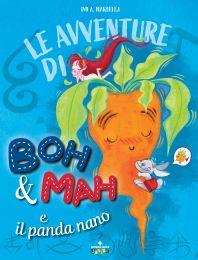 le_avventure_boh_emah_ivo_alfonso_nardella