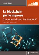 La blockchain per le imprese