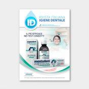 Rivista Italiana Igiene Dentale