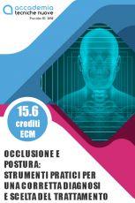 Occlusione e postura: strumenti pratici per una corretta diagnosi e scelta del trattamento Ed. 2020