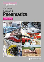 Manuale di pneumatica - III edizione