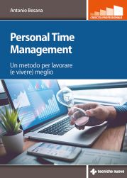 Personal Time Management