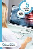 La Radioprotezione in Odontoiatria Ed.2020
