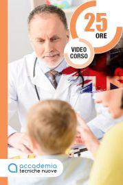 English in Pediatrics