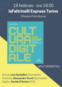 Locandina_culturadigitale_Torino