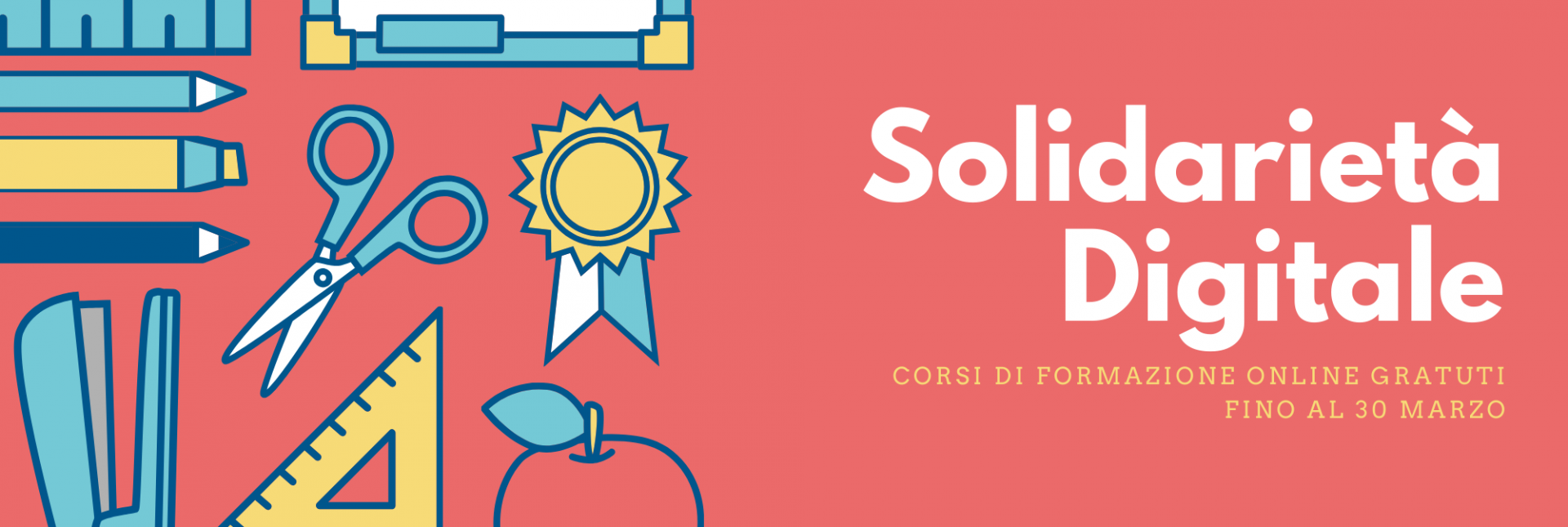 Solidarietà Digitale_corsi_formazione_online_professionisti