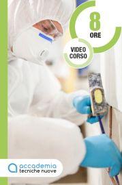 Rischi particolari: amianto, FAV, polvere, rischio elettrico