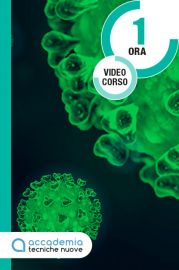 COVID19:Strategie operative per il team odontoiatrico