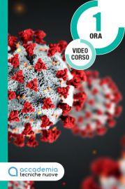 Infezione da nuovo coronavirus (SARS-CoV2)