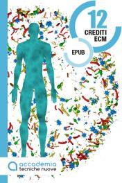 ECM_Dal-microbiota-ai-probiotici_web