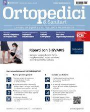 Ortopedici e Sanitari