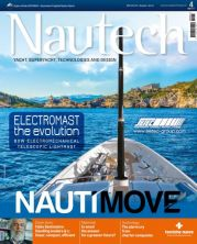 NauTech