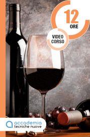La nuova normativa vitivinicola: dalla gestione del vigneto ai processi di produzione
