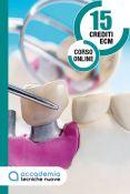 Implantologia ceramica