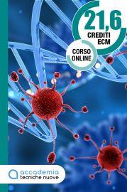 Aggiornamenti di infettivologia alla luce della pandemia covid-19