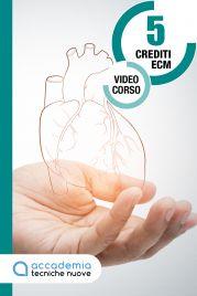 Cardiopatia ischemica acuta e cronica