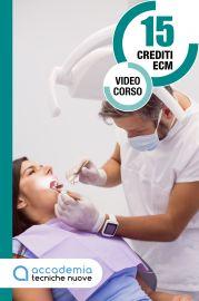Cariologia: dalla prevenzione alla diagnosi al trattamento - Edizione 2021