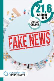 Farmaci e fake news ai tempi del covid 19