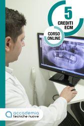 La Radioprotezione in Odontoiatria - Edizione 2021