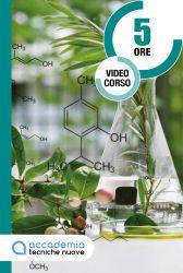 Aromaterapia Elementi base