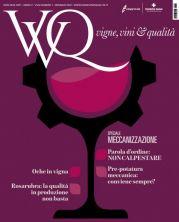 VVQ vigne, vini & qualità