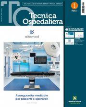 Tecnica Ospedaliera