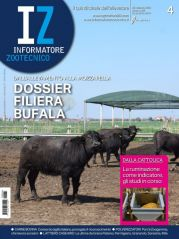 Informatore Zootecnico
