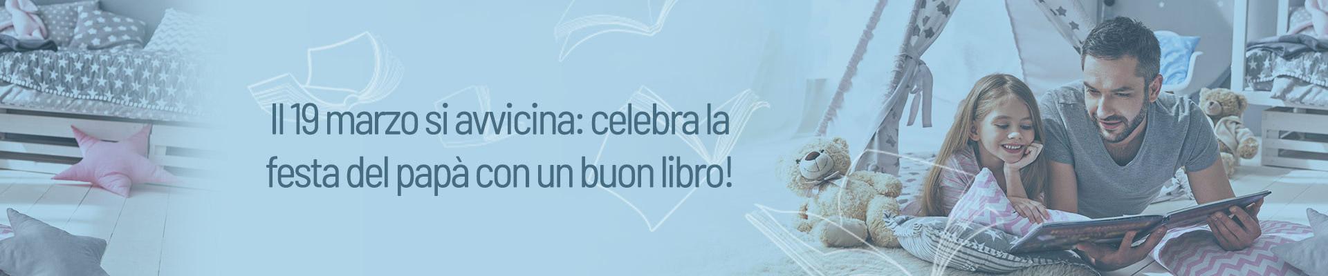 libri_da_leggere_festa_del_papà_tecniche_nuove