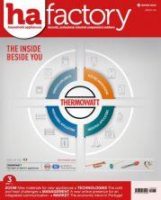 HA Factory