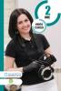 Fotografia digitale nello studio odontoiatrico: il ruolo dell'ASO