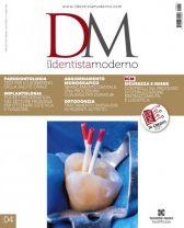 DM Il Dentista Moderno