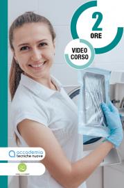 Sterilizzazione: lo svolgimento dei test secondo le normative vigenti