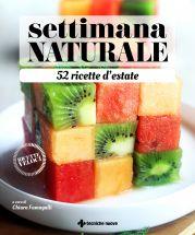 Settimana Naturale Estate